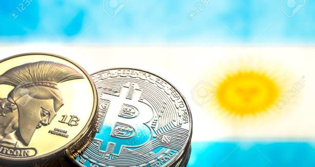 Argentina Transacts Export Deal With Paraguay Using Bitcoin