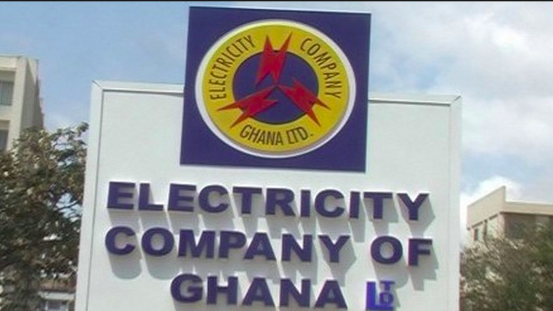 Free electricity for lifeline customers Starts Today – ECG